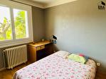 Maison Tarbes 7 pièces 168 m2