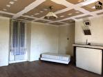 Corps de ferme à rénover de 160 m²  à 15 minutes de Tarbes