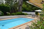 Biarritz - Vente Maison - Proche lac Marion