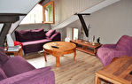 Anglet - Vente Appartement - T3/T4 -