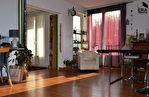 Anglet - Vente appartement  T4 - Proche des commodités