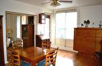 Anglet - Vente Appartement T3 -  Proche des commerces