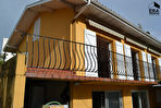Anglet - Vente Maison - Quartier Montbrun - Au calme