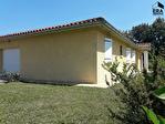A Corgenon ,  maison à vendre  de plain pied  récente ,4 chambres garage sur 1000 m2  de terrain