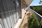 Appartement F2 CAEN Rive Gauche