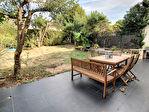 Maison individuelle Villepreux 7 pièce(s) 150 m2 avec jardin et garage double