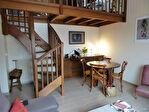 Appartement Villepreux 4 pièce(s) 77 m2 dans résidence de standing