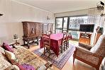Appartement Les Clayes Sous Bois 3 pièce(s) 63 m2