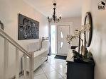 Maison Villepreux 5 pièce(s) 90 m2 avec jardin et garage.