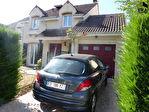 Maison individuelle Villepreux 5 pièce(s) 120 m2 avec jardin et garage