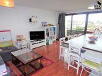 33560 CARBON-BLANC-Appartement 3 pièces de 65.86 m² 3 ieme étages à vendre !!!!!