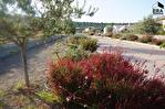 Terrain Oletta 1208 m2 a 1km500 des plages de st florent