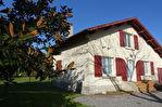 Maison T4 à Benesse Maremne