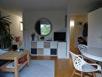 Appartement Capbreton 2 pièce(s) 49 m2