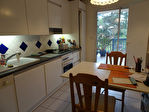 Appartement Soorts Hossegor 4 pièce(s) 124.4 m2