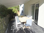 Appartement  83 m2 T4