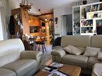 Viager : Appartement T3 à Capbreton