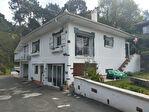 Maison 6 pièce(s) de 139m2 sur Capbreton
