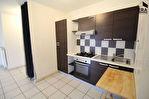 A VENDRE Appartement Melun 3 pièce(s) 55 m2