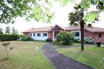 Maison 6 pièces  de 200 m²