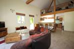 Maison Saubrigues 5 pièce(s) 167 m2