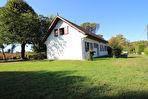 Maison Saint Martin De Hinx 7 pièce(s) 190 m2