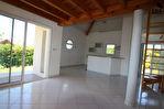 Maison Peyrehorade 3 pièce(s) 75 m2