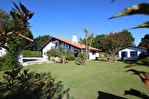 Maison Pey 5 pièce(s) 144 m²  env.
