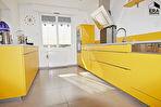 SAINT VINCENT DE TYROSSE : maison T5 à vendre