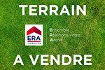 Terrain Saint Vincent De Tyrosse 681 m2