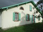 Maison Saint Martin De Hinx 4 pièce(s) 152 m2