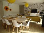 Maison Saubrigues 4 pièce(s) 81.57 m2