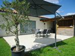 Maison Saubrigues 4 pièce(s) 100 m2