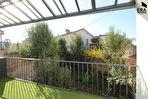 A vendre, centre ville de Périgueux 24000, superbe MAISON BOURGEOISE type 8