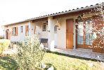 A vendre en exclusivité, Chancelade (24650) bourg, maison 4ch de PP