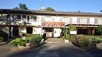 Hôtel-restaurant à Azur