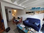 Très beau T2 mezzanine au coeur de Vielle dans une résidence privée
