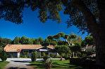 Villa  Ossature Bois normes BBC