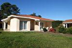 Maison lumineuse - Moliets Et Maa - 3 chambres