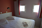 Appartement Moliets Et Maa 2 chambres 37 m2