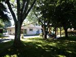 Maison Soustons 9 pièce(s) 260 m2