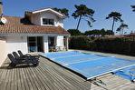 Villa T4 de 135 m² à Moliets Plage