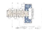Appartement Vieux Boucau Les Bains 4 pièce(s) 98.70 m2