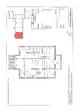 Appartement Vieux Boucau Les Bains 4 pièce(s) 81.80 m2