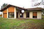 Maison Magescq 5 pièce(s) 116 m²