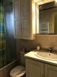 Appartement Moliets Et Maa 2 pièce(s) 23.66 m2