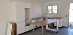 Maison Linxe 4 pièce(s) 79 m2