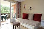 Appartement Moliets Et Maa 2 pièces 30 m2