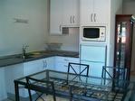 Appartement Leon 2 pièce(s) 43 m2