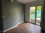 Appartement Moliets Et Maa 4 pièce(s) 72 m2